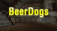 Beerdogs-texture-pack
