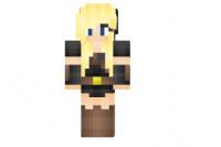 Blonde-dark-link-girl-skin