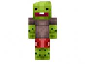 Cactus-boy-skin