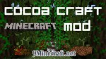 CocoaCraft-Mod