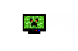 Creep-tv-skin