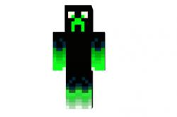 Creeper-ghost-skin