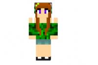 Creeper-girl-rpg-skin