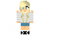 Cute-lady-skin