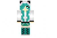 Cyan-wolf-girl-skin