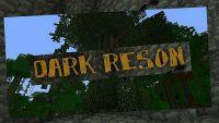 Dark-reson-texture-pack