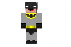 Derpy-batman-skin