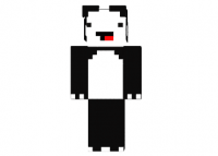 Derpy-panda-bear-skin