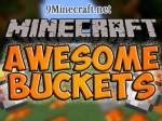 Diamond-Buckets-Mod