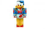 Dolan Skin