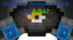 Dubstep Resource Pack 1.6.4