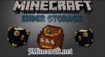 Ender Storage Mod 1.7.10/1.7.2/1.6.4