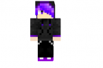 Ender-boy-skin