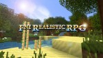 FNI-realistic-rpg-texture-pack