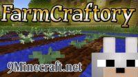 FarmCraftory-Mod