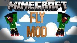 Fly-Mod