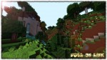 Full of Life Texture Pack 1.5.2