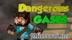 Gases Mod 1.6.4
