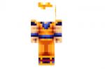 Goku SSJ Skin