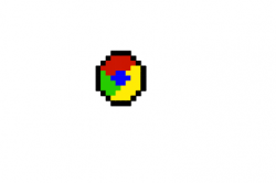 Google-chrome-skin
