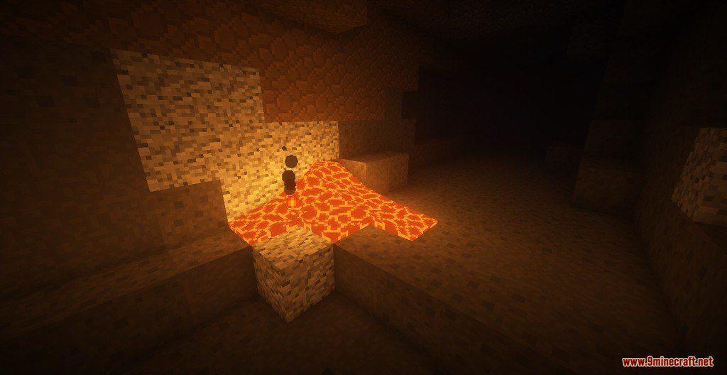 Grand9KCraft Resource Pack Screenshots 10