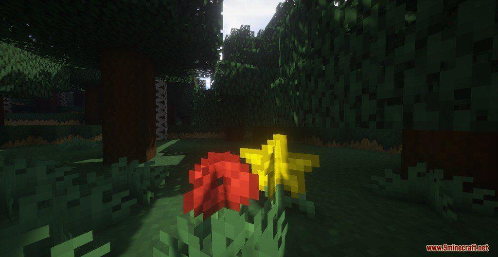 Grand9KCraft Resource Pack Screenshots 6
