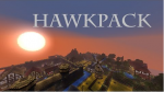 Hawkpack (Beta) Texture Pack 1.5.2