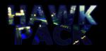 Hawkpack-texture-pack