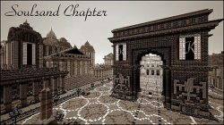 Kalos-soulsand-chapter-texture-pack