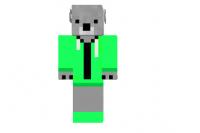 Koala-kid-skin