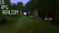 LB-photo-rpg-texture-pack