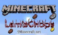 Lambchops-Mod