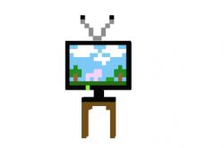 Like-a-tv-zlacker-series-skin