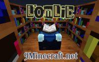 LomLib