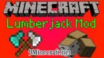 LumberJack-Mod