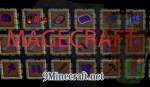 Magecraft-Mod
