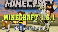 Minecraft-1.6.1