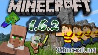 Minecraft-1.6.2