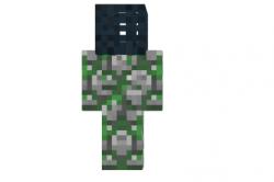 Mob-spawner-head-skin