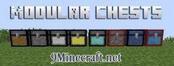 Modular-Chests-Mod