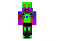 Monster-lord-skin