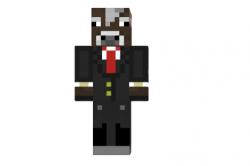 Mr-cow-skin