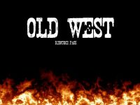 Old-west-texture-pack