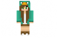 Perry-the-platapus-girl-skin