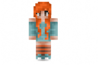 Perry-the-platypus-skin