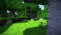 Photo-real-modern-hd-texture-pack