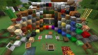 Photobased-texture-pack