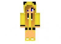 Pika-girl-skin