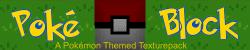 Pokeblock-texture-pack