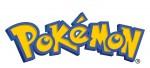 Pokemon Works Resource Pack 1.6.4
